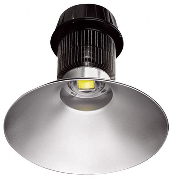 LZS 01100 high bay LED light