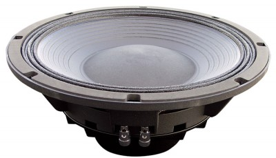 15P1000/Nd bass speaker