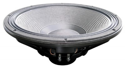18P1200/Nd/N bass speaker