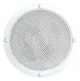 RP 61 waterproof ceiling speaker