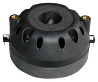 BRT 25/20/01, 8 tweeter compression driver