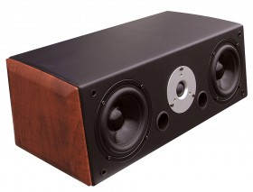 Largo 120 central hifi speaker