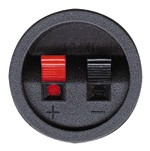 Terminal spring clamps buffing