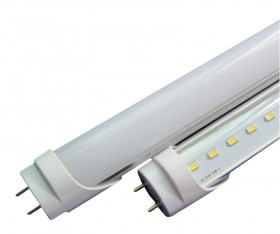 LTR 06009 LED tube T8 replacement for fluorescent tube 60 cm
