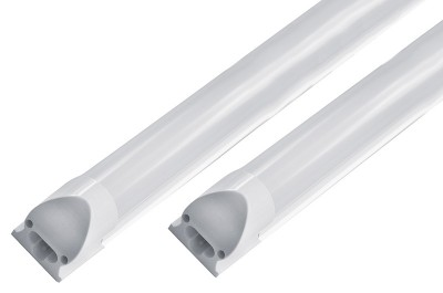 LTI 06009 integrated LED tube replacement for fluorescent tube 60 cm