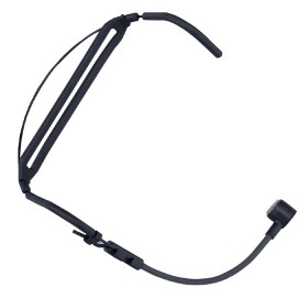 HM 28 headset microphone